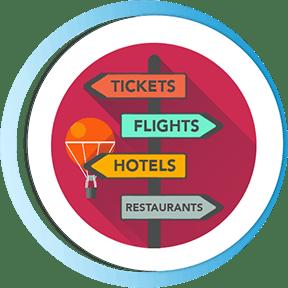 Izdelava optimizirane spletne strani za turizem 4