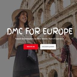 Izdelava optimizirane spletne strani za turizem 8