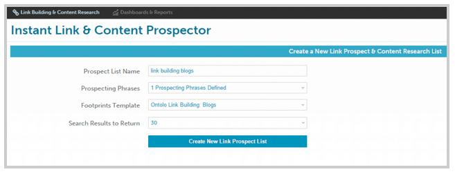 Optimizacija spletnih strani s SEO orodji 6