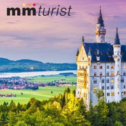Izdelava optimizirane spletne strani za turizem 7