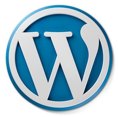 Izdelava spletne strani z Wordpress 3