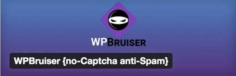 Wordpress zaščita pred Spam-om 6