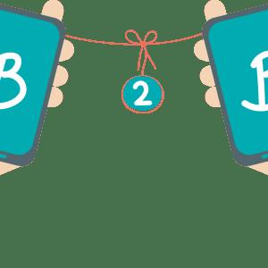 Izdelava OpenCart trgovine 27