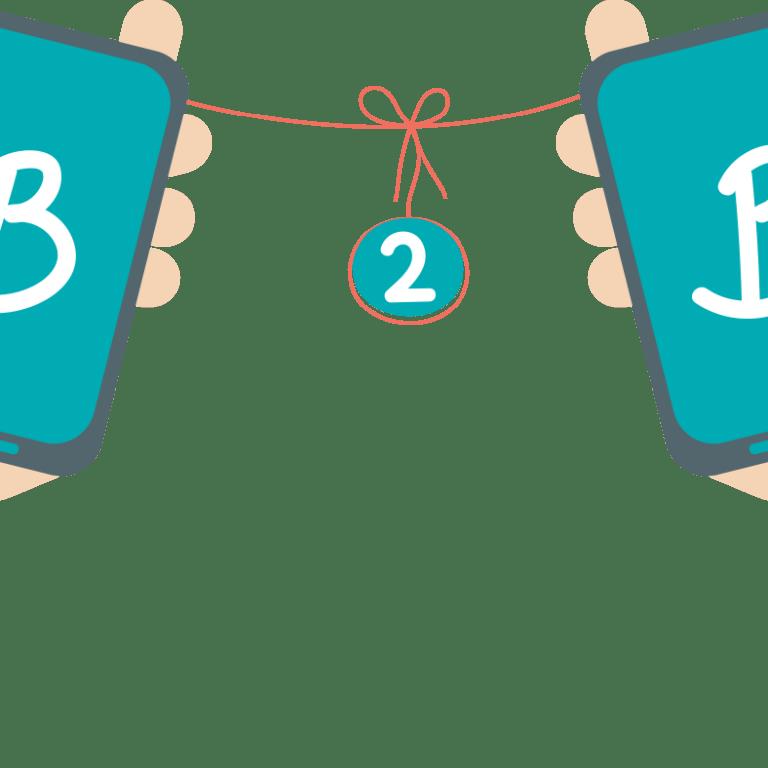 Blog 75