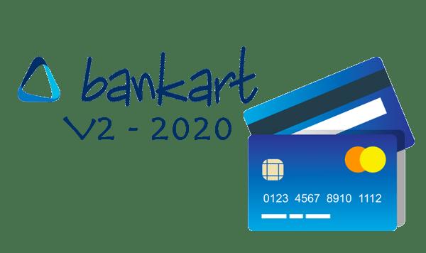 Bankart - Verzija 2020 1