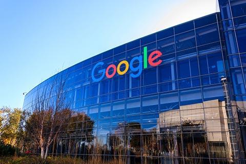 Kako dolgo potrebuje Google za indeksiranje nove spletne strani? 5