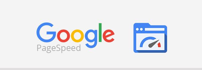 Visoko na Google z dobro vsebino spletne strani 5