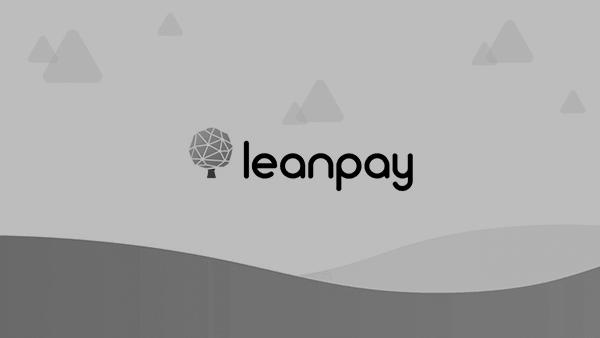Leanpay