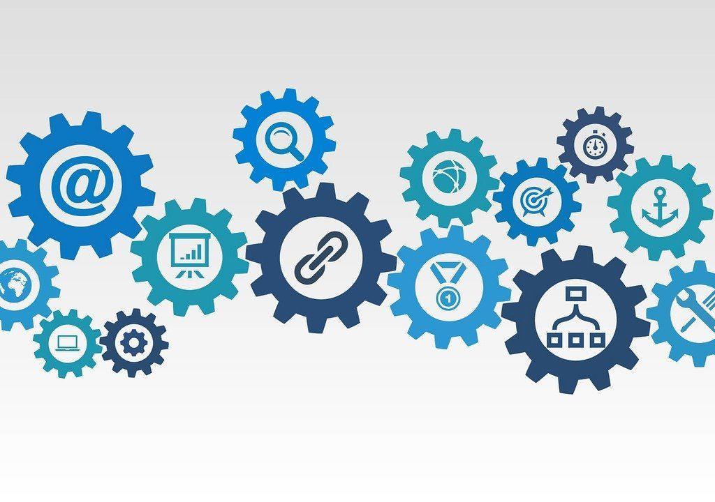 Optimizacija spletne trgovine 1