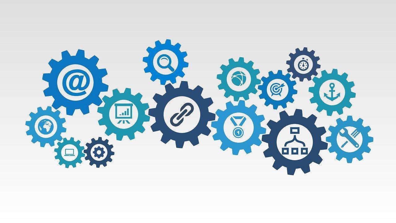 Optimizacija spletne trgovine 2