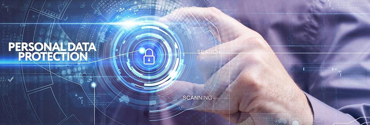 Varstvo osebnih podatkov na spletu in DPO 4