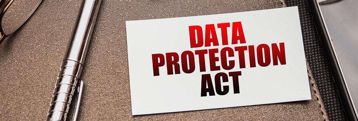 Varstvo osebnih podatkov na spletu in DPO 3