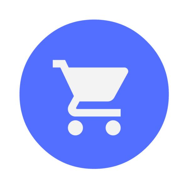 Izdelava OpenCart trgovine 17