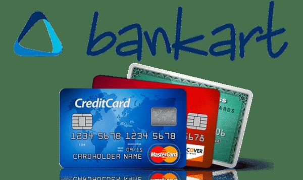Bankart 1