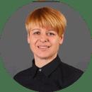 Marjana Drame - db Nepremičnine