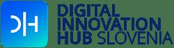 DIH - Digitalno inovacijsko stičišče Slovenije