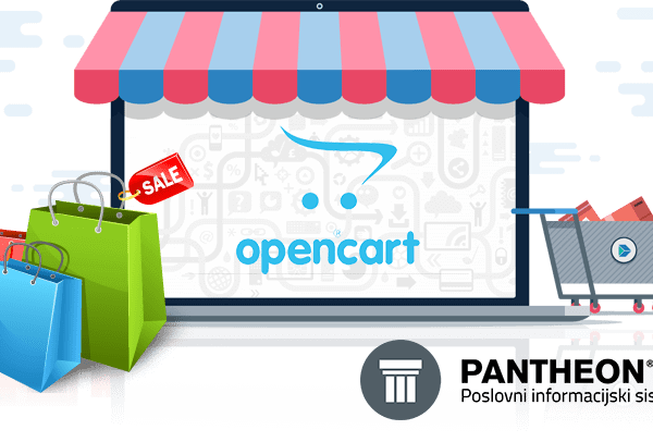 Izdelava OpenCart trgovine 19
